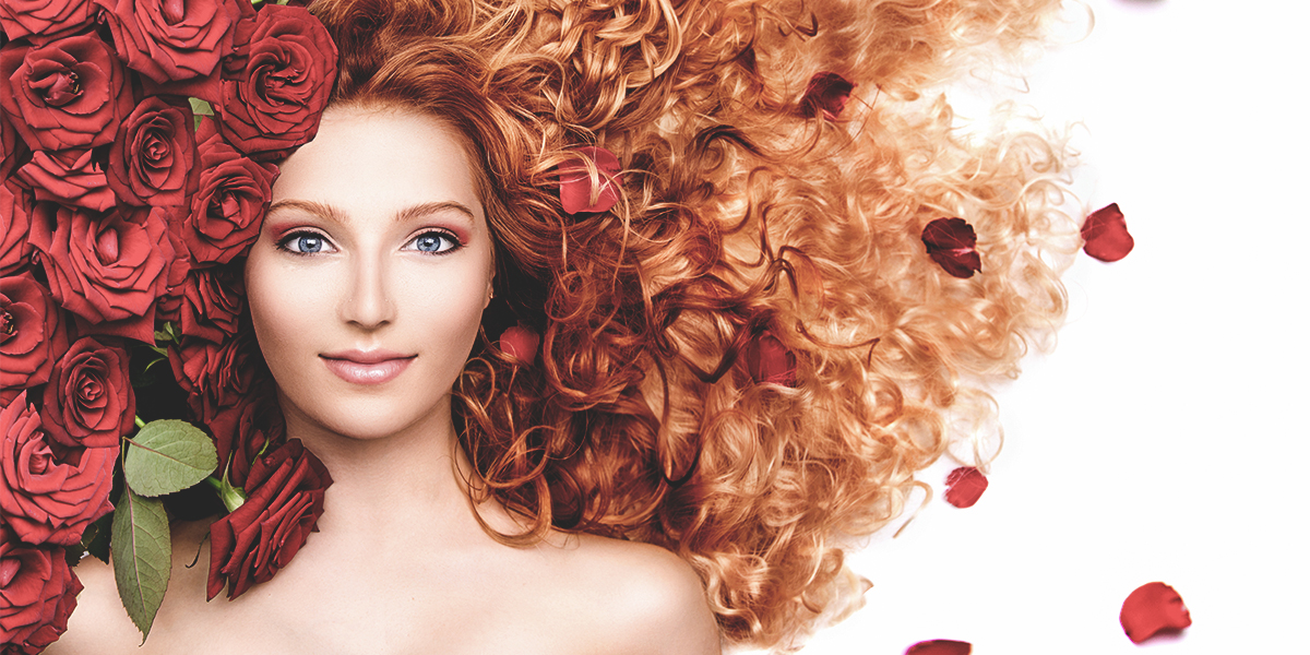Eternal Beauty Hair Styling Services